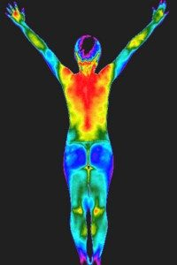Say-YES-to-Thermography-200x300